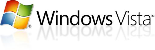 Logo Windows Vista
