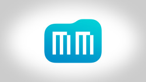 Logo do MM para o Sobre