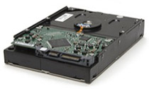HD Seagate Barracuda 750 GB