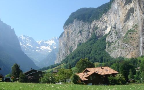 16_lauterbrunnen_valleyhome.jpg