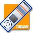 Tubesock