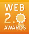 21-webawards.jpg