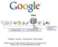25-googlex1.jpg