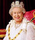 22-queen.jpg