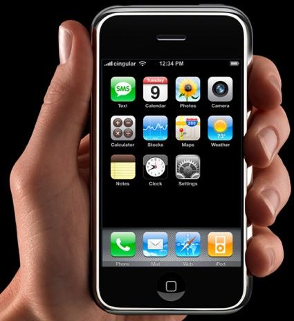 09-iphone.jpg
