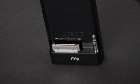 iTrip para iPod nano
