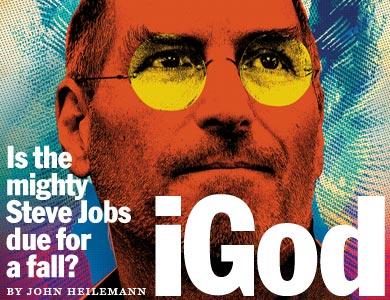 18_lede_jobs.jpg