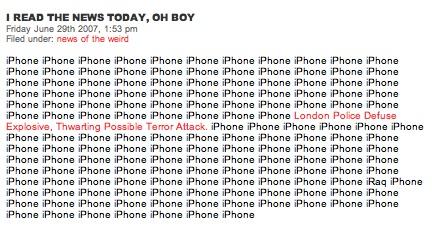 30-iphonetoday334.jpg
