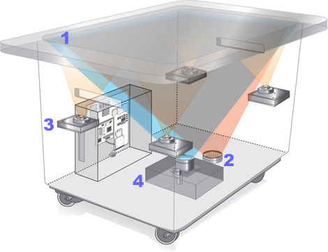 25-microsoft-surface-illo-0707.jpg