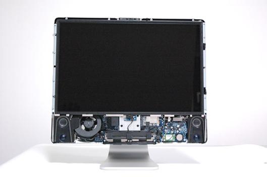iMac desmontado 03