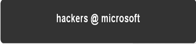 hackers@microsoft