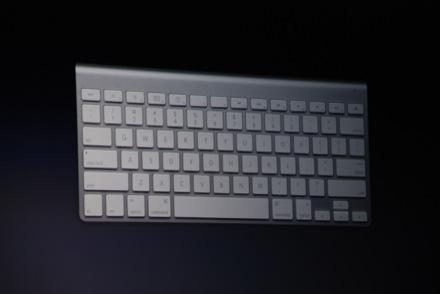 novo keyboard 1