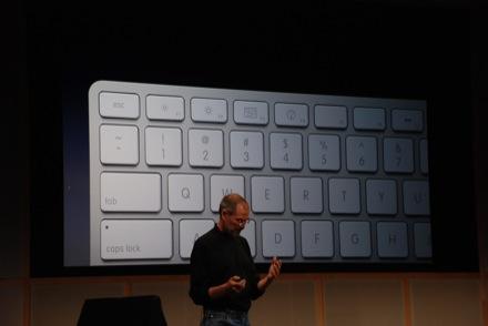 novo keyboard 2