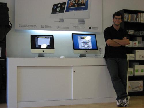 Três Macs