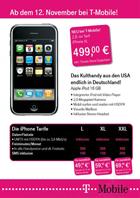 Ad T-Mobile tumb