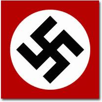 Suástica Nazista