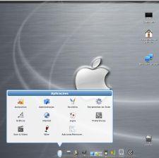 13-mac4lin.png