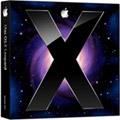 Mac OS X 10.5.1