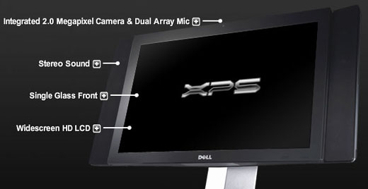 XPS ONE