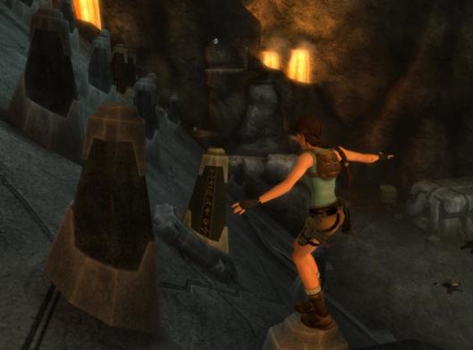 Tomb Raider Anniversary 02