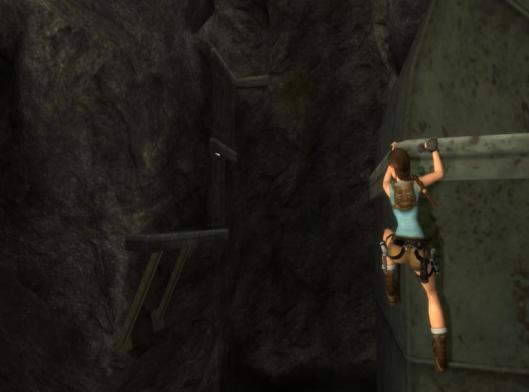 Tomb Raider Anniversary 03
