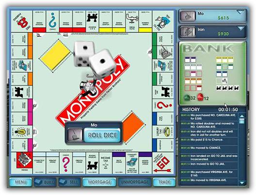 Monopoly para Mac