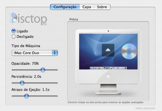 10-disctop02.jpg