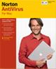 orton AntiVirus 11.0 for Macintosh