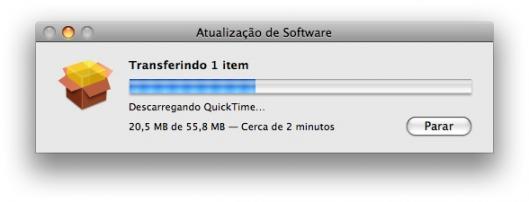 13-quicktime_download.jpg