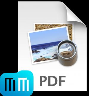 PDF do MacMagazine