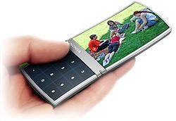 Nokia 4G