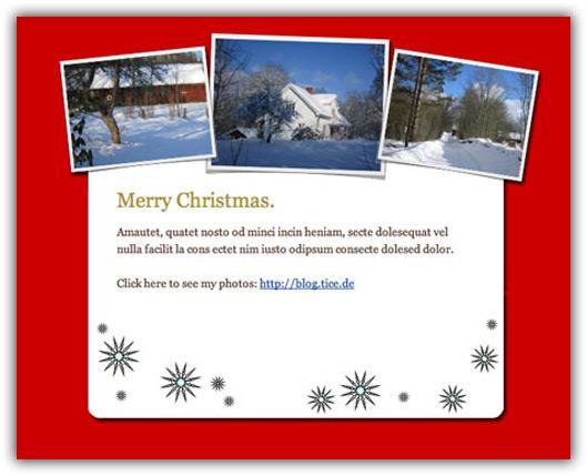 22-christmas_stationery.jpg