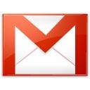 29-gmail.jpg
