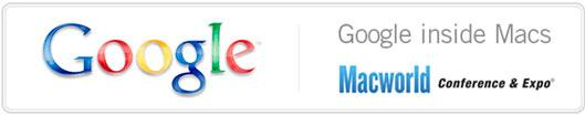 Google Macworld