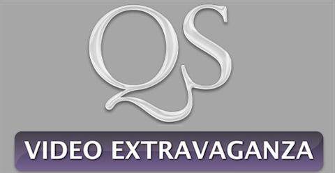 Quicksilver Extravaganza