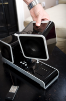 Evolve - caixa wireless