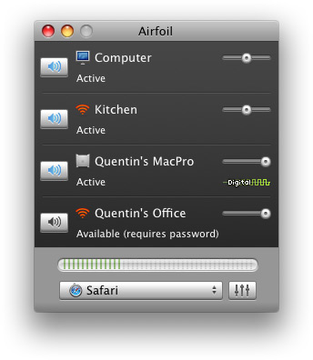 Airfoil 3.0