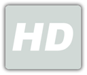Vimeo HD
