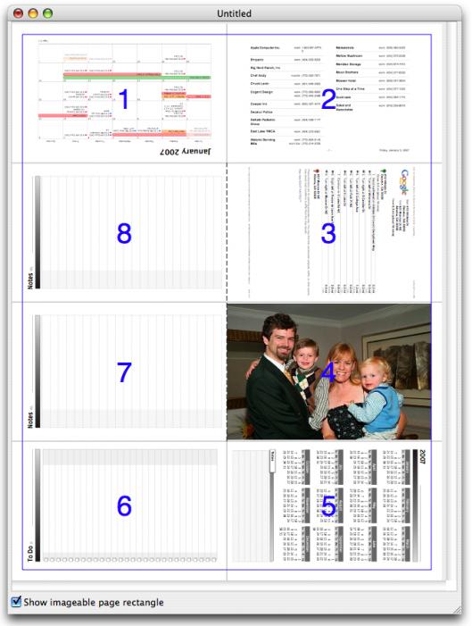 PagePacker