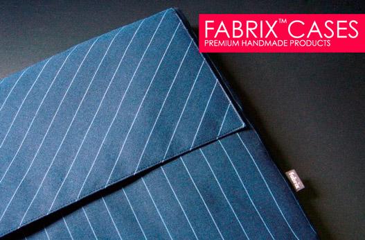 Case Fabrix MacBook Air