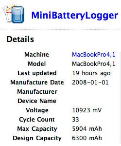 MiniBatteryLogger