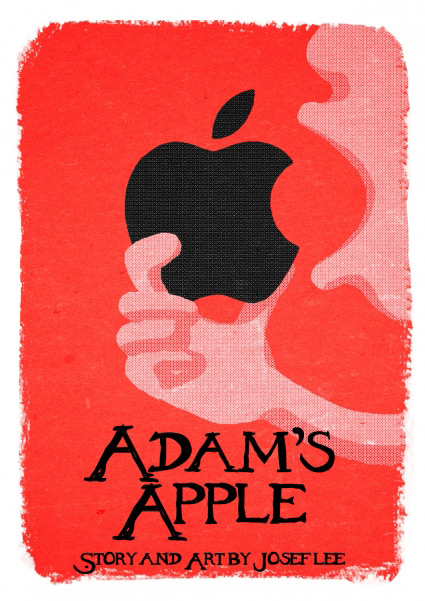 Adam's Apple