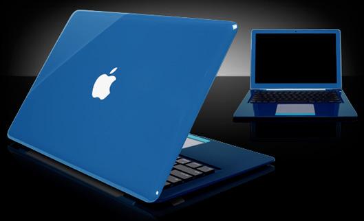 Colorware - Air Azul