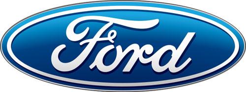 Ford Centennial