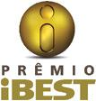 Prêmio iBest