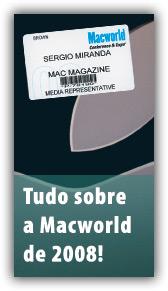 MAC+gazine