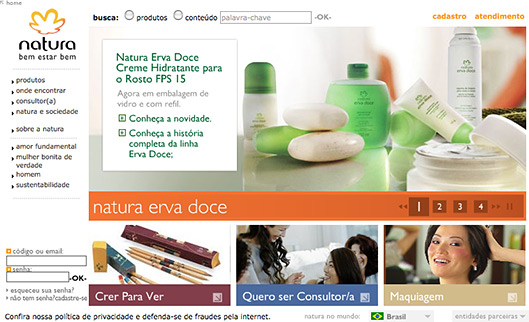 Natura.net