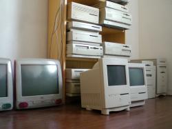 Museu do Mac