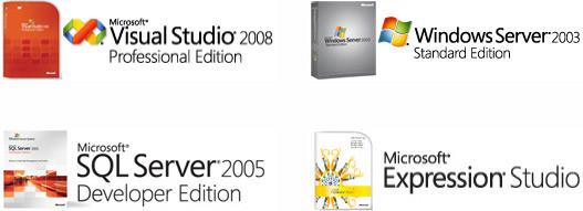 Plataformas Microsoft para estudantes