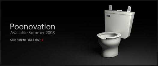 airpoo.jpg